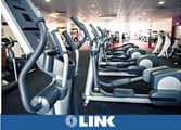 Sports Complex & Gym Business in Sydney