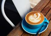 Cafe & Coffee Shop Business in Narre Warren South