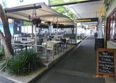 Food, Beverage & Hospitality Business in Petersham