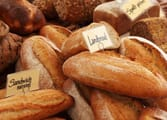 Bakery Business in Epping