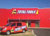 Garden & Household Business in Morayfield