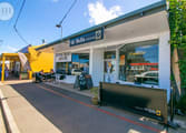 Food, Beverage & Hospitality Business in Campbell Town