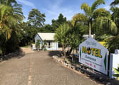 Motel Business in Tannum Sands