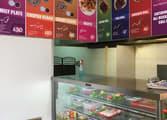 Takeaway Food Business in Fairfield