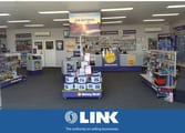 Franchise Resale Business in Toowoomba City