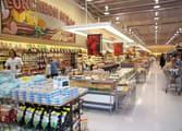 Supermarket Business in Footscray