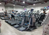 Beauty, Health & Fitness Business in Perth