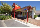 Takeaway Food Business in Mount Barker