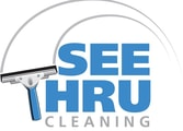 Cleaning Services Business in Newcastle