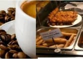Cafe & Coffee Shop Business in Mulgrave