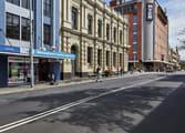 Newsagency Business in Launceston