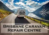 Caravan Park Business in Oxley