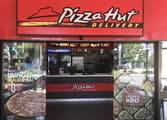 Food & Beverage Business in Noosa