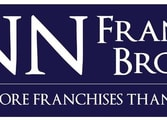 Franchise Resale Business in Waterford West