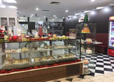 Food, Beverage & Hospitality Business in Bundoora
