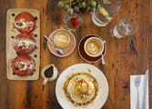 Cafe & Coffee Shop Business in Caulfield South