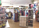 Retail Business in Dural