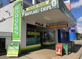 Takeaway Food Business in Bairnsdale