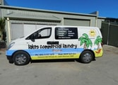 Professional Services Business in Lakes Entrance