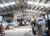 Automotive & Marine Business in Thursday Island