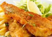 Food, Beverage & Hospitality Business in Wishart
