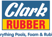 Pool & Water Business in Shellharbour