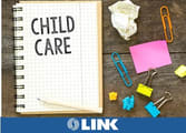 Child Care Business in Brisbane City