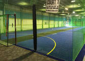 Sports Complex & Gym Business in Shepparton
