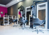Hairdresser Business in Helensvale