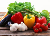 Fruit, Veg & Fresh Produce Business in Corio