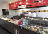 Food, Beverage & Hospitality Business in Edithvale