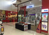 Retail Business in Epping