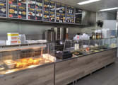 Takeaway Food Business in Drouin