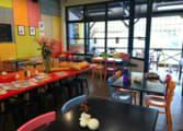 Food, Beverage & Hospitality Business in Warrandyte