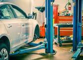Accessories & Parts Business in Mitcham