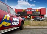 Franchise Resale Business in Kalgoorlie