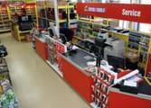 Retail Business in Blacktown