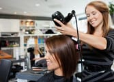 Hairdresser Business in Graceville