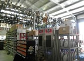 Industrial & Manufacturing Business in Bendigo