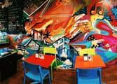 Food & Beverage Business in Everton Park