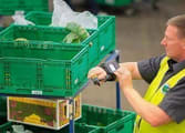 Transport, Distribution & Storage Business in Frankston