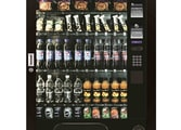 Vending Business in VIC