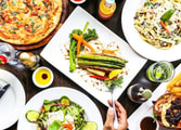 Food, Beverage & Hospitality Business in Brisbane City