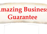 Professional Services Business in Brighton