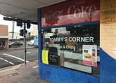 Cafe & Coffee Shop Business in Corrimal
