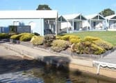 Caravan Park Business in Paynesville