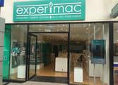 Repair Business in Newcastle