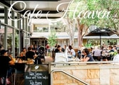 Food, Beverage & Hospitality Business in Lane Cove