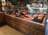 Takeaway Food Business in Canterbury