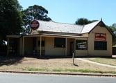 Hotel Business in Learmonth